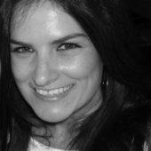 Stephanie Martinovich