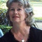 Susan Sundwall
