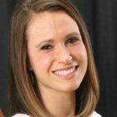 Lauren Dorschied