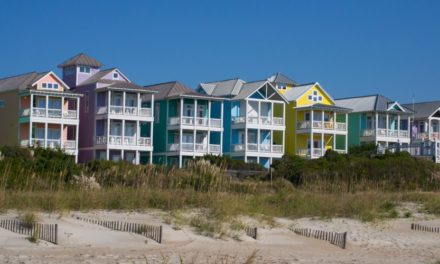 Things to Do, Activities, Lodging and More in Emerald Isle, NC